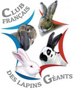 Club Français des Lapins Géants
